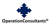 Operation Consultants
